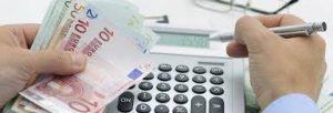 Le budget de trésorerie du business-plan