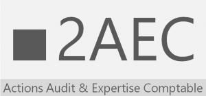 2AEC Business-plan, le cabinet d'expertise comptable spécialisé dans la création d'entreprise. Paris 75