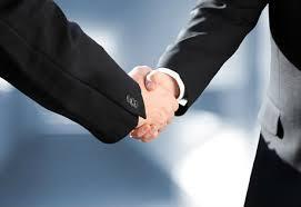 reussir sa demande de financement bancaire business-plan