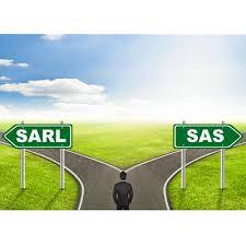 SARL ou SAS ? impact sur le business-plan