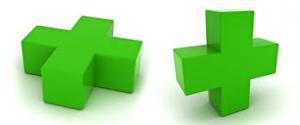 officine de pharmacie business plan