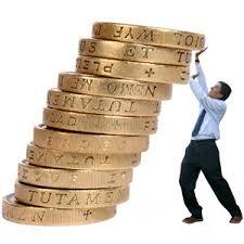 Trésorerie et business-plan financier